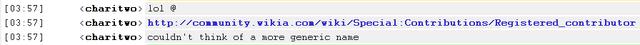 File:Registeredcontributorfail.PNG
