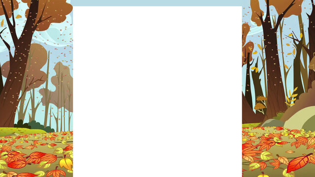 File:MLP background 4.jpg