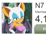 File:N7 avatar win.PNG