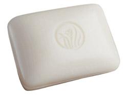 File:Soap.jpg