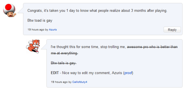 File:Classic azuris pwnage.PNG