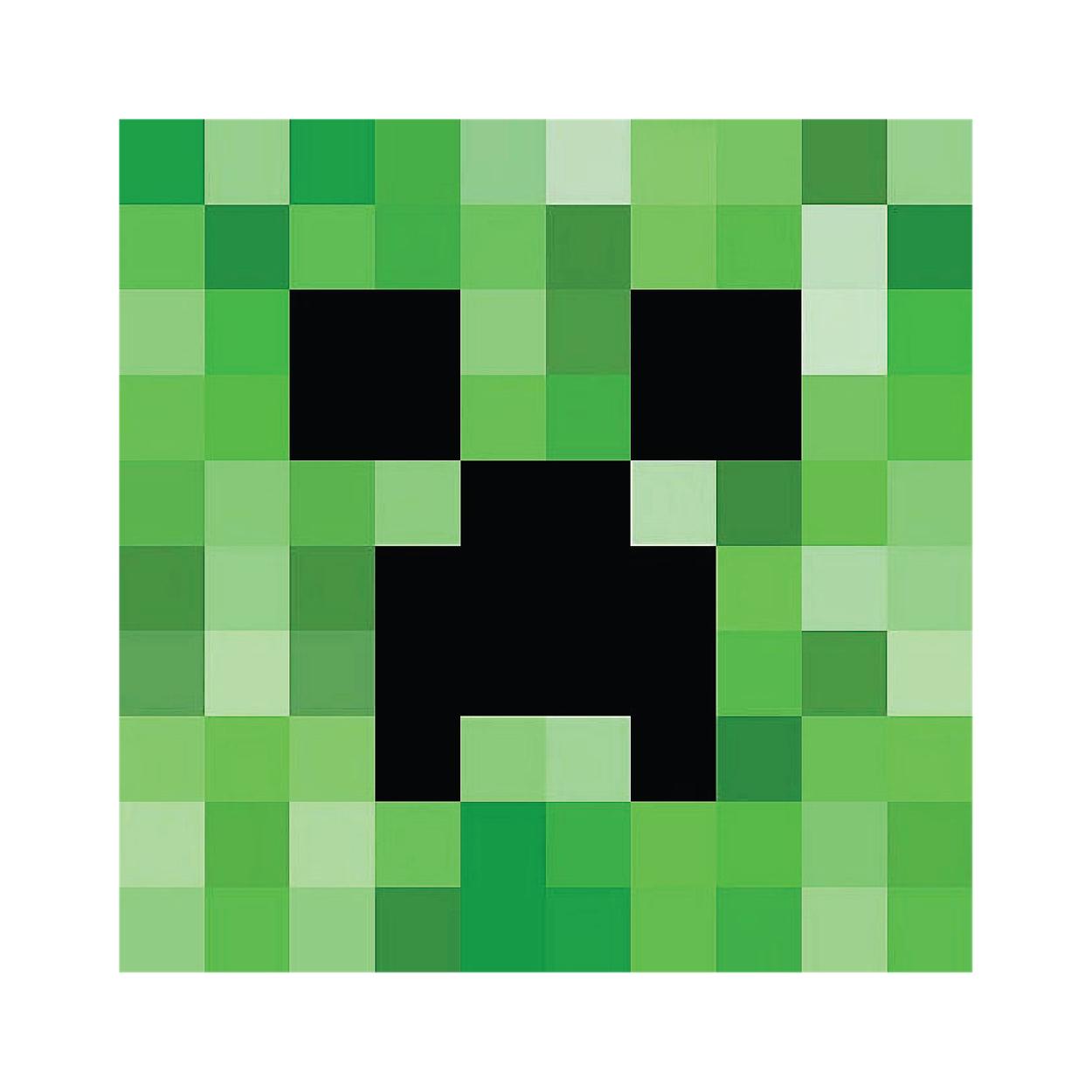 File:Kat avatar-1.jpg