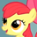 File:Apple Bloom appearances.png