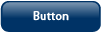 File:Personal Madnessfan34537 button thing.fw.png