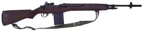 File:M14 Garand.jpg