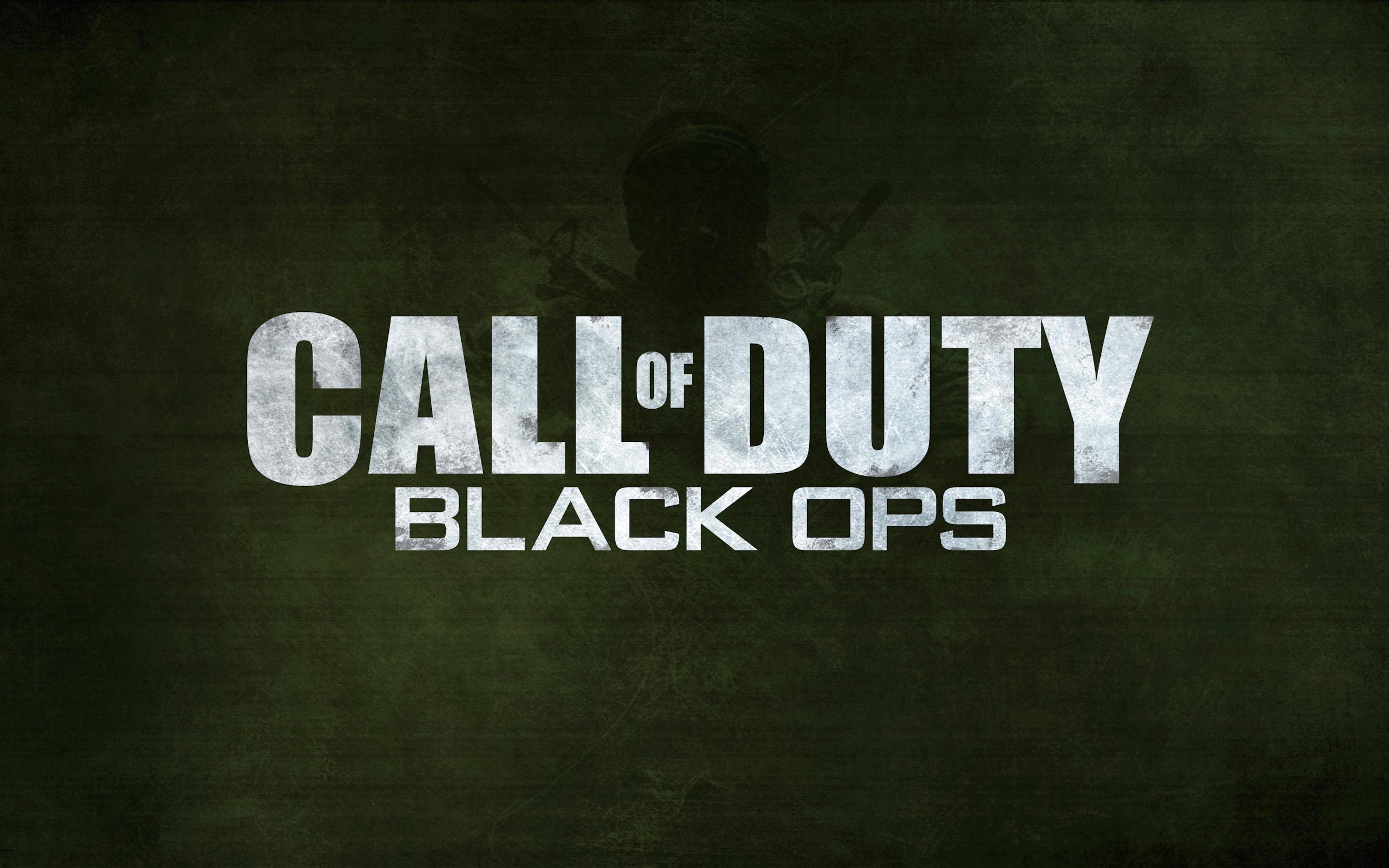 File:COD7 BLACK OPS PREORDER PS3.jpg