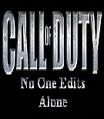 Thumbnail for version as of 02:29, November 30, 2007