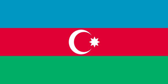 File:Azerbaijan.png
