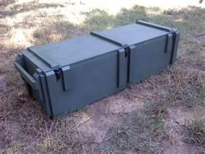 File:Weapon crate.jpg