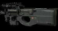 MW3P90