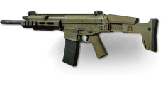 File:MW3ACR.png