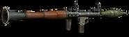 MW3RPG7