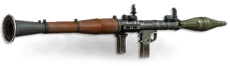 File:MW3RPG7.png