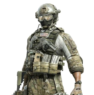 File:Frost MW3 model.png