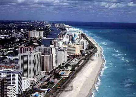 File:MiamiBeach-1-.jpg