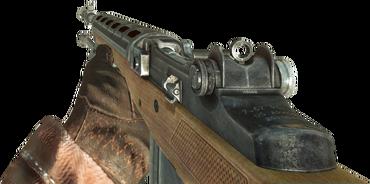 M14 1st Person BO-1-