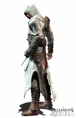File:Assassins-creed.png