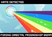 OrbitalFriendshipBeam-(n1302891533530)