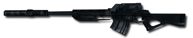File:640px-Scavenger Weapon.png