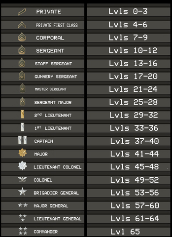 File:CoD-5-ranks.png