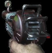 429px-Ray gun CoD5