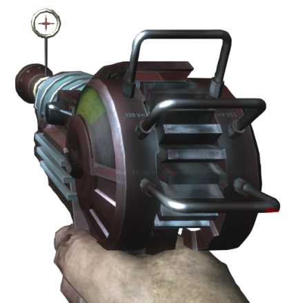 File:429px-Ray gun CoD5.png