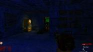 Call of Duty Zombies Custom Map Verruckt 2 - 1