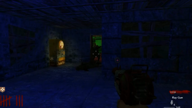 File:Call of Duty Zombies Custom Map Verruckt 2 - 1.png