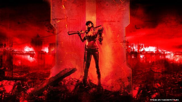 File:Call of duty black ops 2 zombies wallpaper by neosayayin-d4yi9i4-1024x576.jpg