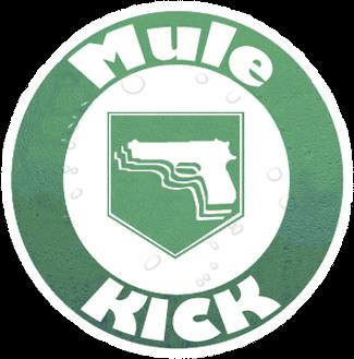 File:MULE KICK 2.png