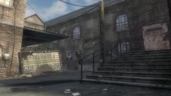 778px-Kino der Toten Zombie Map Select Menu Picture