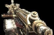 WaW Wunderwaffe DG-2