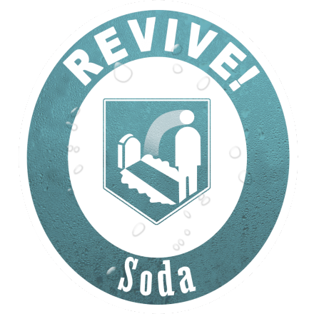 File:Quick Revive.png