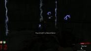 Call of Duty Zombies Custom Map Verruckt 2 - 3