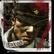 NZ Takeo