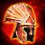 Prophecy Helmet