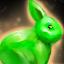 Bunny Gem C