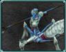 Scorpid Guardian