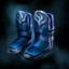 Torrent Boots