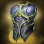 Orphic Armor