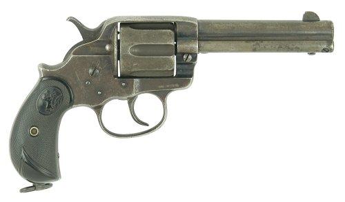 Archivo:Colt Model 1878.jpg