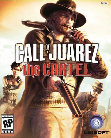 File:Call-of-juarez-the-cartel.jpg