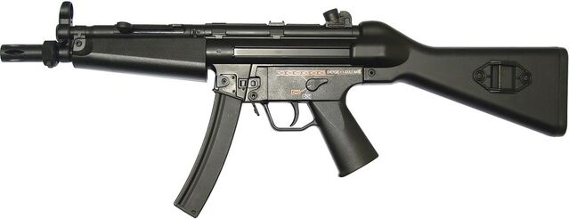 File:MP5A2.jpg