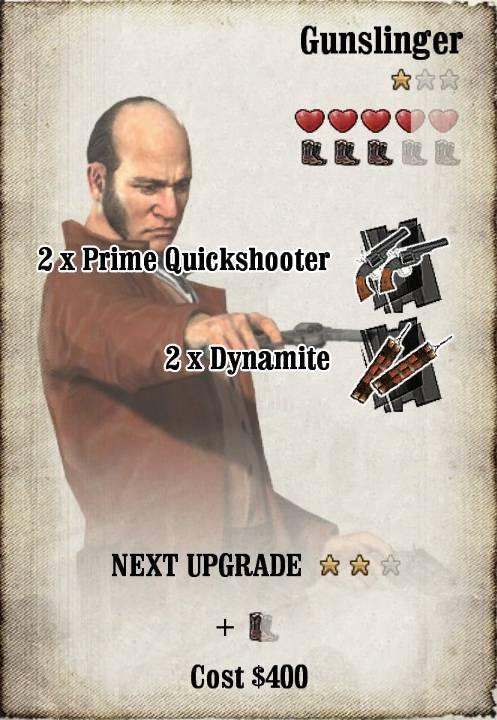 Archivo:Gunslinger.jpg