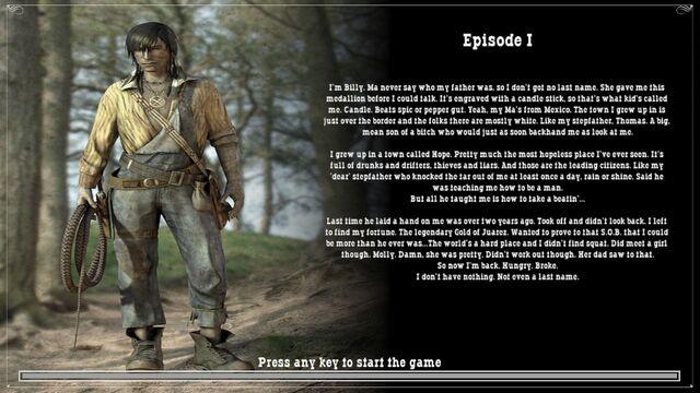 File:Episode I Intro.jpg