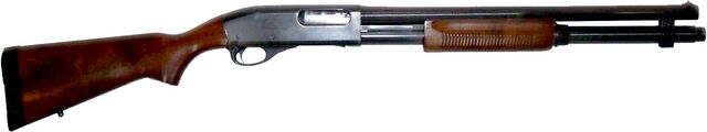 File:Remington 870 Police Magnum.jpg