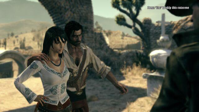 File:Juarez and Marisa.jpg