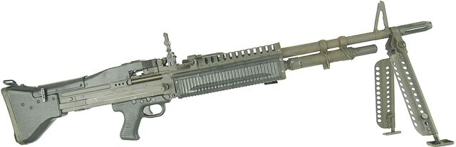 Archivo:M60 Machine Gun.jpg