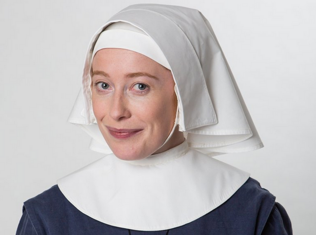 File:SisterWinifred.png