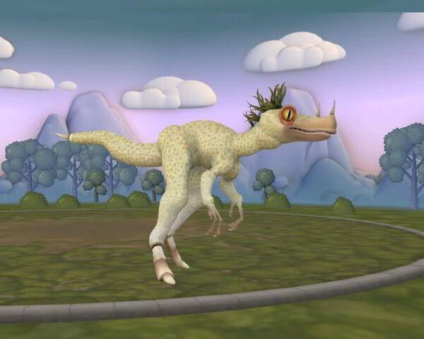 File:Raptor-1.jpg